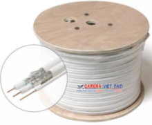 Phụ kiện Cable SINO