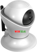 Camera ip wifi WinTech IP502 độ phân giải 2.0mp